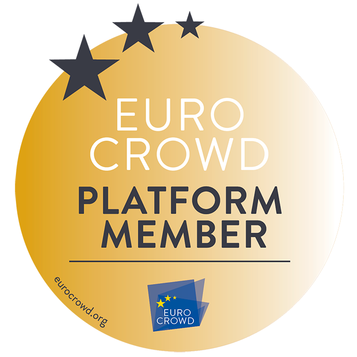Footer_eurocrowd